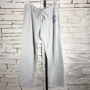 Polo Ralph Lauren Drawstring Sweat Pants Grey 1563